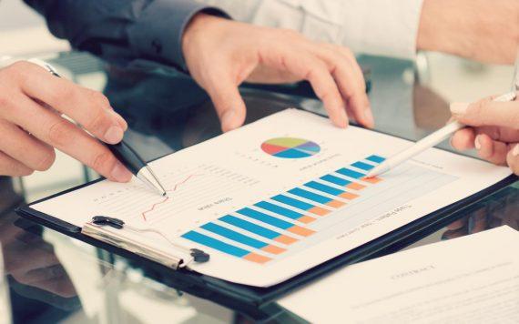 оптимизация инвестиционного портфеля
