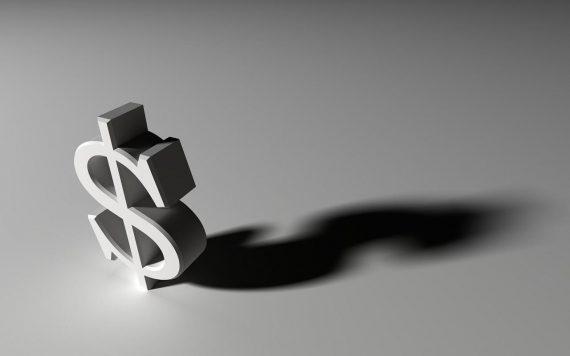 хранение капитала