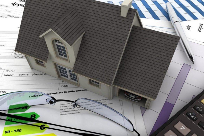 Инвестиции в недвижимость в оаэ купить квартиру в хайфе израиль