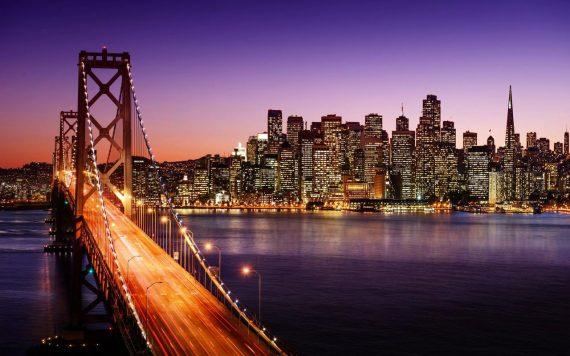 что посетить в Сан-Франциско