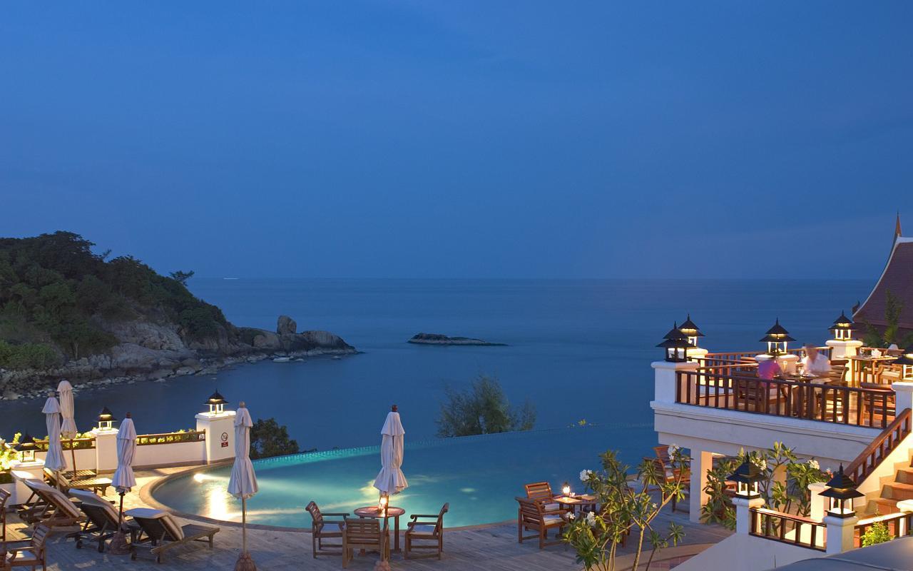 Купить отель в испании продажа квартир в шарм эль шейхе цены