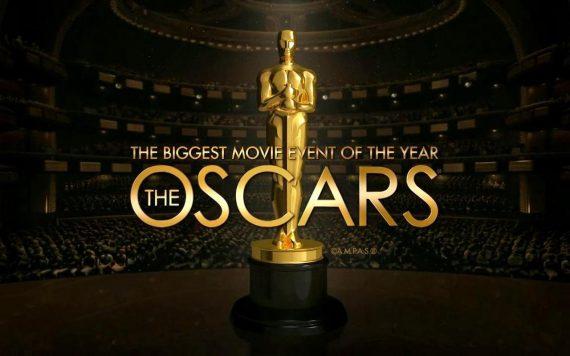 Оскар за лучшие костюмы