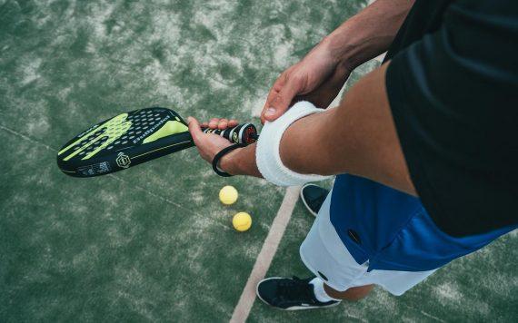 Самые богатые теннисисты мира