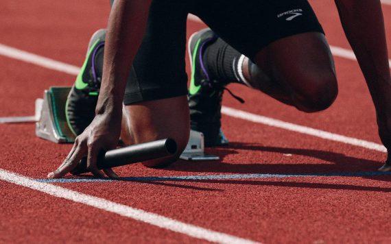 список самых богатых спортсменов