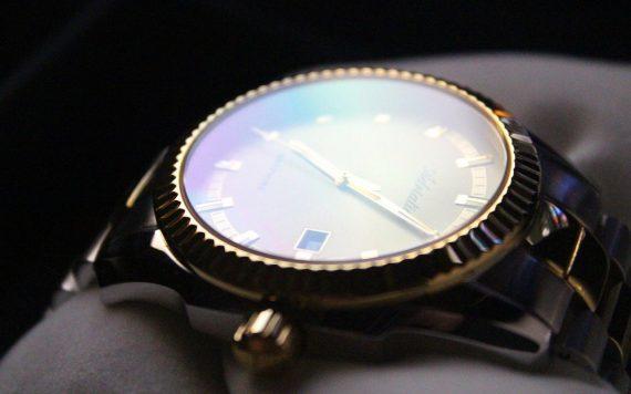 топ самых дорогих мужских часов