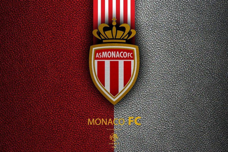 FC Monaco