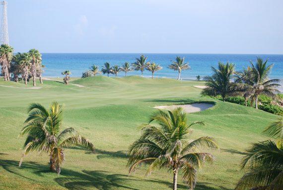 Недвижимость на Ямайке
