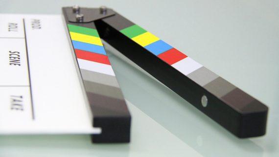 razvitiразвитие искусства кинемотографаe-iskusstva-kinemotografa