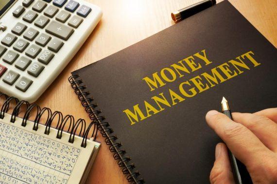 менеджмент инвестиций