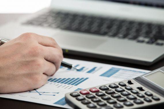 критерии принятия инвестиционных решений
