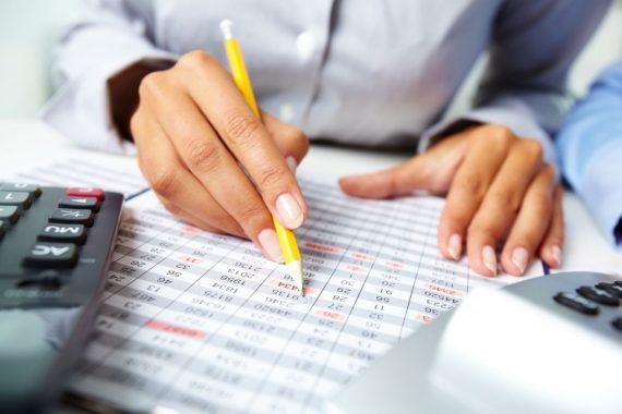 постановка финансовых целей