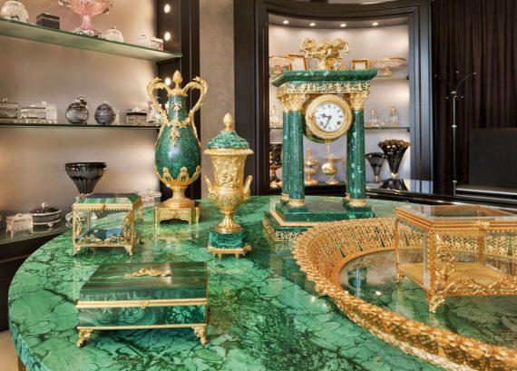декоративные украшения для дома