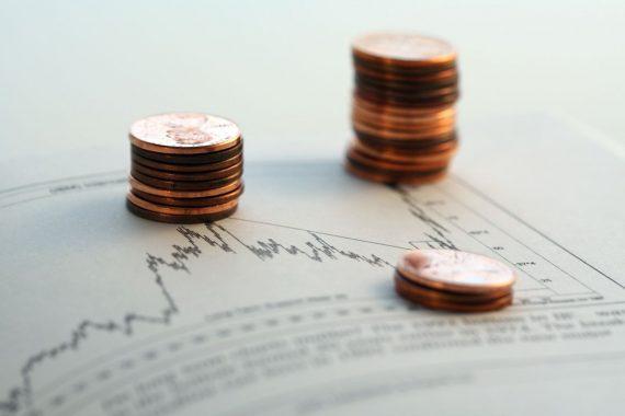 основные инвестиционные риски