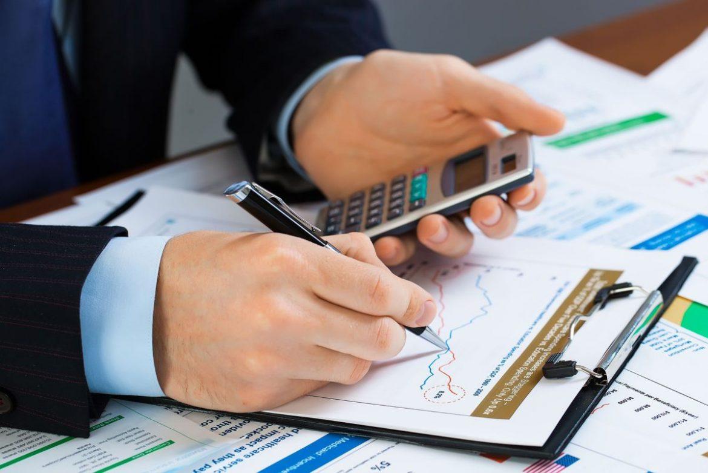 методы управления капиталом