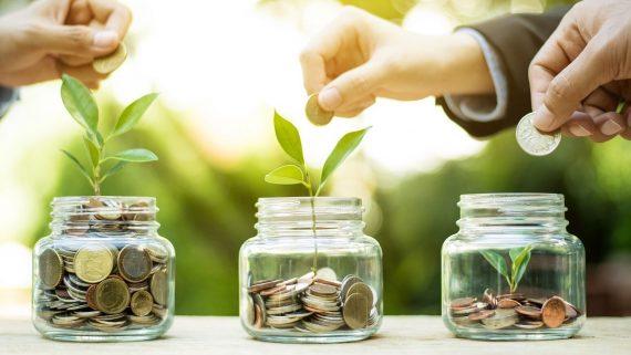 как защитить сбережения