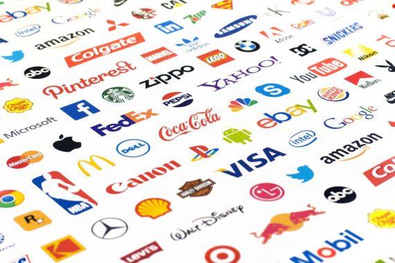 ценности бренда компании
